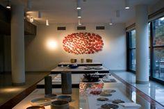 New and Classics -näyttely, Fiskars Design Village goes Budapest, Budapest Design Week 2012 Kuva: Maiju Saari