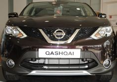 Genuine Nissan QASHQAI Cross Over Pack-vehicles Without Rear Parking Sensors for sale online Nissan Qashqai, Packing, Vehicles, Accessories, Ebay, Cars, Bag Packaging, Car, Vehicle