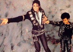 Michael+brandon.jpg
