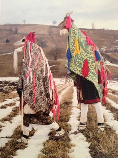 by charles freger, wilder mann Tribal Costume, Folk Costume, Folklore, Charles Freger, Costume Ethnique, Pagan Festivals, Oeuvre D'art, Mythology, Drawings