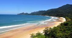 Praias brasileiras: passagens aéreas a partir de R$ 142 :: Jacytan Melo Passagens