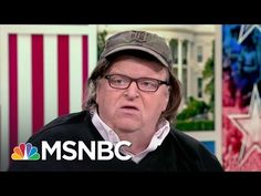 Watch: Michael Moore Predicts Trump Will Be Impeached Before His First Term Is Over :: Politics :: Video :: Michael Moore :: Paste
