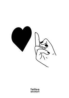 Dark Drawings, Art Drawings Sketches, Broken Heart Drawings, Aesthetic Lockscreens, Notebook Art, Mood Wallpaper, Tattoo Flash Art, Sad Art, Skull Art