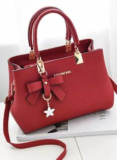 Buy Bags, Online Shop, Women's Fashion Bags for Sale - Floryday Hermes Handbags, Black Handbags, Fashion Handbags, Purses And Handbags, Fashion Bags, Ladies Handbags, Women's Fashion, Kaki Rose, Buy Bags