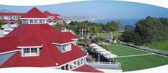 Laguna Cliffs Marriott Resort & Spa | Dana Point Hotel | Laguna Beach Resort