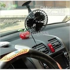 car fan - Google Search Electric Cooling Fan, Car Cooler, Air Fan, H & M Home, Tiny Spaces, Back Seat, Rear View Mirror, Consumer Electronics, Door Handles