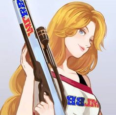 Lesley cheergunner Anime Guys, L Anime, Miya Mobile Legends, Ladies Mobile, Alucard Mobile Legends, Mobiles, We Bare Bears Wallpapers, Mobile Legend Wallpaper, The Legend Of Heroes