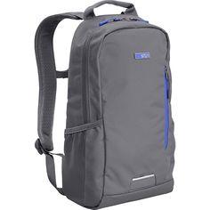 f05ed29745 STM Bags Aero Small Backpack - eBags.com