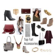 """""""fall"""" by foreverfreckledblog on Polyvore featuring Sara Designs, RetroSuperFuture, J.Crew, Maiyet, Rebecca Minkoff, Ecote, Warehouse, H&M, Zara and Cole Haan"""