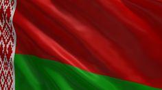 Bandera, bielorrusia, flag, bandera bielorrusia, belarus flag, flags, banderas, belarus