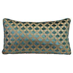 Madonna Pillow at Joss & Main