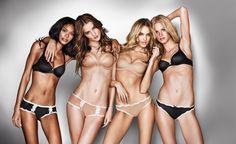 Inghilterra hot girl foto senza vestiti #sexy #sesso #nudo #piccante #ragazze #erotico #allsex #porno #Fanculo #micio #vagina #fica #culo #tette #adolescente #intimo #tette #penetrazione #donnicciola #figa #gambe