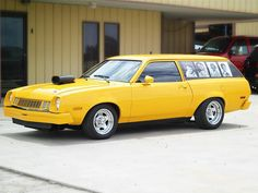152 Best Pintos Images Ford Pinto Car Stuff Old Fords