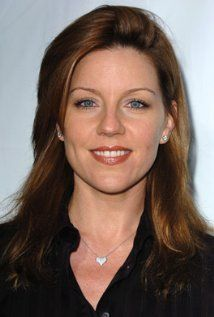 Andrea Parker was born on March 8th, 1970 in Monterey County, California, USA - IMDb http://www.imdb.com/name/nm0662042/