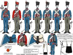 fought at Ligny and Wavre--never made it to the Waterloo battlefield. Waterloo 1815, Battle Of Waterloo, Empire, Nassau, Waterloo Battlefield, Napoleon French, Bataille De Waterloo, Hundred Days, Napoleonic Wars