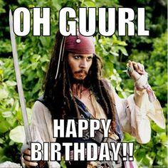 Happy-Birthday-Girl-Meme-4.jpg (469×469)