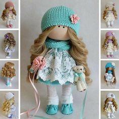 Vivid green doll handmade - look at details) great and original gift. Welcome to our shop!    #ragdolls#birthdaypresents#handmadedolls#clothdoll#fabricdoll#babydolls#tildadoll#artdolls#tildas#textiledoll#babypresent#fabricdolls#tildadolls#nurserydoll#doll#like4like#lol#follow4follow#russiandoll#gift#handmadedoll#etsy##etsydoll#doll4life#babydoll#muneca#puppen#bonita