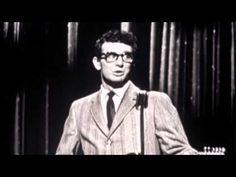 Buddy Holly-Ol' Boy