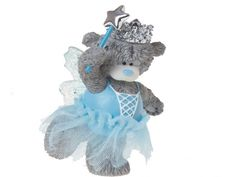 Me to You Fairy figurine