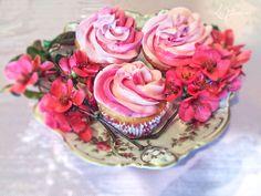 cupcakes candy bar roz