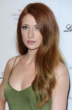 Nicola Roberts – 'Gabrielle's Gala' fundraiser at Old Billingsgate in London 07.05.14