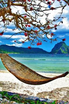 Just Awesome,, wanna rest there...