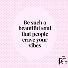 "#thinkbigsundaywithmarsha #strivingtobe #beautiful #twitter #people #crave #vibes #jami #such #soul #that #your #on #be #k jami k on Twitter: ""Be such a beautif... Change Quotes, Quotes To Live By, Life Quotes, Deep Quotes, Quotes Quotes, Inspirational Quotes About Strength, Positive Quotes, Motivational Quotes, Feeling Happy Quotes"