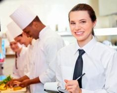 Why is 'strategic planning' important for #hospitality industry? Let's find out reasons.