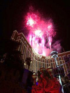 Las Vegas Rings in 2014 - 8 News NOW
