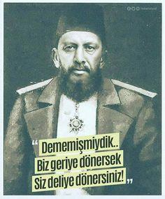 Liderim Recep Tayyip Erdoğan Turkey History, Turkish Men, Warrior Quotes, Islam, Comedy, Give It To Me, Politics, Mood, Funny