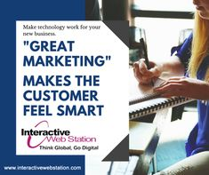 Interactive Webstation is a vadodara based leading affiliate marketing company that specializes in affiliate program management and affiliate marketing services in India & across the globe. Contact us now. Sales And Marketing, Social Media Marketing, Digital Marketing, Marketing Strategies, Marketing Tools, Online Bookkeeping, Bookkeeping Business, Quickbooks Online, Corporate Team Building