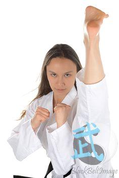 sexy-judo-girls-haben-sex-white-wife-graves-big-black-cocks