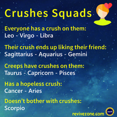 Who's Talking About Sagittarius Horoscope and Why You Need to Be Worried – Horoscopes & Astrology Zodiac Star Signs Zodiac Funny, Zodiac Sign Traits, Zodiac Signs Astrology, Zodiac Signs Horoscope, Zodiac Memes, Zodiac Star Signs, Zodiac Quotes, Zodiac Signs Sagittarius, Libra Facts