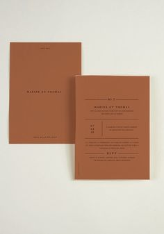 Invitation Card Design, Wedding Invitation Design, Wedding Stationary, Invitation Cards, Invitations, Branding, Carton Invitation, Name Card Design, Visual Identity