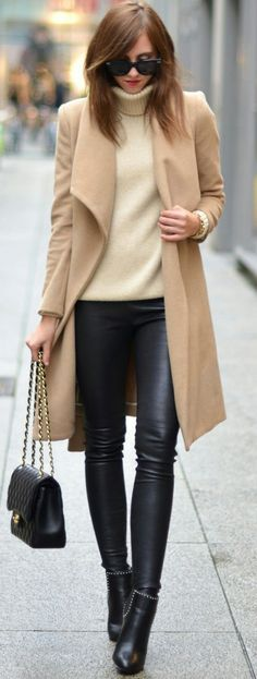 Get the #look - proposte #Fashion #Glamour per ogni stagione