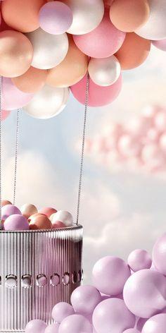 Pin on Screen wallpaper Flower Background Wallpaper, Flower Phone Wallpaper, Pink Wallpaper Iphone, Flower Backgrounds, Colorful Wallpaper, Galaxy Wallpaper, Wallpaper Backgrounds, Screen Wallpaper, Mobile Wallpaper