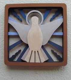 Atelier de Arte Julainne: Espírito Santo