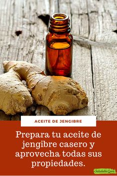 Home Remedies, Natural Remedies, Esential Oils, Homemade Beauty, Aloe Vera, Paracord Projects, Herbalism, The Cure, Alcohol