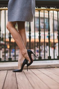 red louboutins men - World Love Louboutin on Pinterest | Red Sole, Shoe Boots and ...