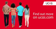 Use the UCAS undergraduate route to apply for PGDE in Scotland