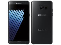Samsung has started sending invites for the launch of Galaxy Note 7 smartphone in India on Aug 11 - Price in India, release date, features, details. Galaxy Note 7, Galaxy S7, Samsung Galaxy, Joker Name, Drone For Sale, New Mobile Phones, Statements, Smartphone, Notes