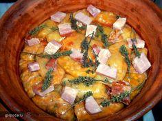 Romanian Food, Bacon, Curry, Tasty, Ethnic Recipes, Popular, Romanian Recipes, Curries, Most Popular
