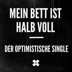 that´ll be me... :o)