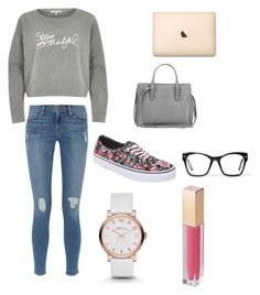 """""""random outfit jajajq"""" by itsrelbydallas ❤ liked on Polyvore"""