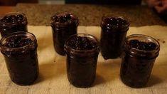 How to Make Pickled Blueberries Allrecipes.com