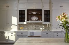 christopher peacock kitchens | Christopher Peacock Cabinetry