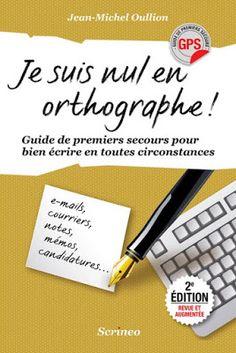 telecharger livre de conjugaison francais gratuit pdf