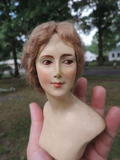 Half-Doll-Esther-by-Lilli-Baitz-