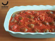 Chana Masala, Food And Drink, Lunch, Dinner, Ethnic Recipes, Foodies, Salad, Lebanon, Morocco
