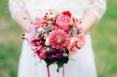 Entspannte Hochzeit am See von Willst du mit mir gehen? | Hochzeitsblog - The Little Wedding Corner